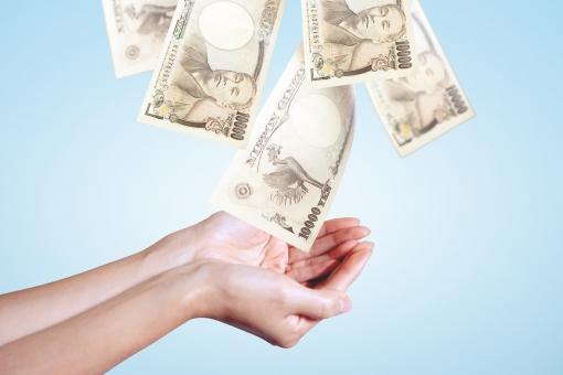 副業Webライターの収入事情はどれくらい?【リアルをぶっちゃける】
