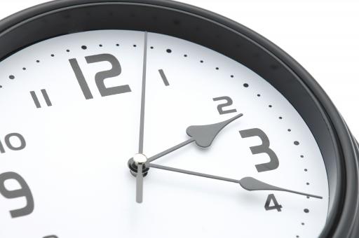 自由な時間を作るための5つの方法!余った時間で好きなことを楽しもう!