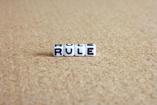 誰でも魅力的な記事が書ける!ライティングの基本ルール11個